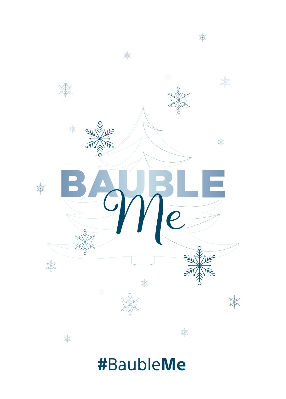 Bauble logo FINAL FACE 2 CENTER 004