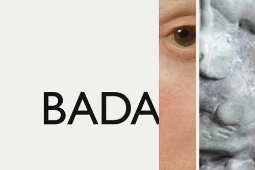 BADA Antiques - Fine Art Fair 2018 - Events for London