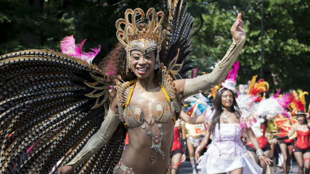92842 640x360 notting hill parade 2013 640