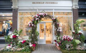BrunelloCucinelli web 680x419