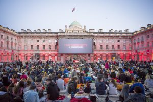 1. Film4 Summer Screen at Somerset House © James Bryant Photography min 1 min