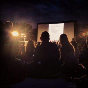 outdoor secret cinema t20 Rlnr0v 900x900