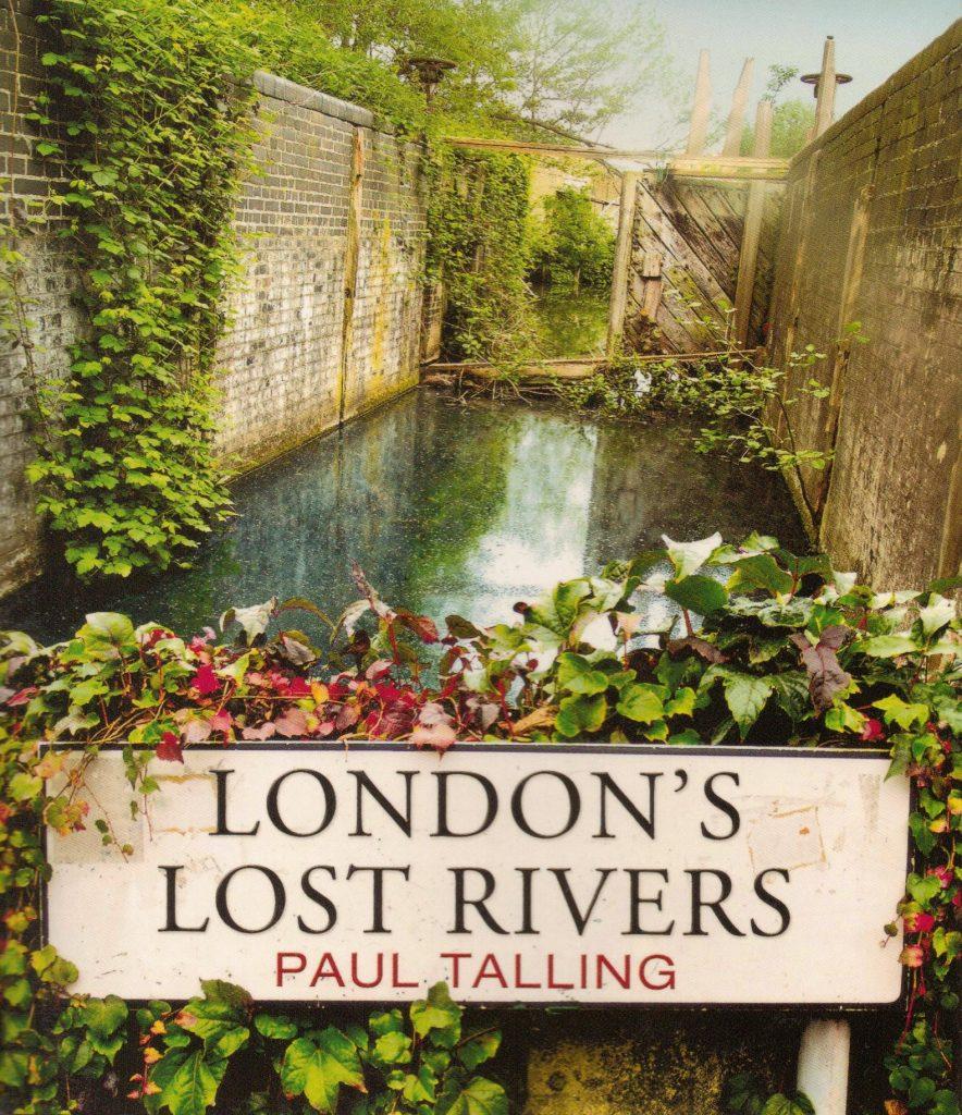 LondonsLostRiversBookCover