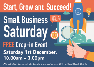 small business saturday header2