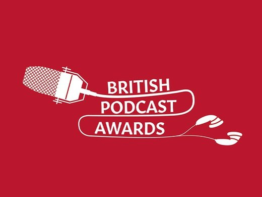 best of the british podcast awards triplet one eXZ4