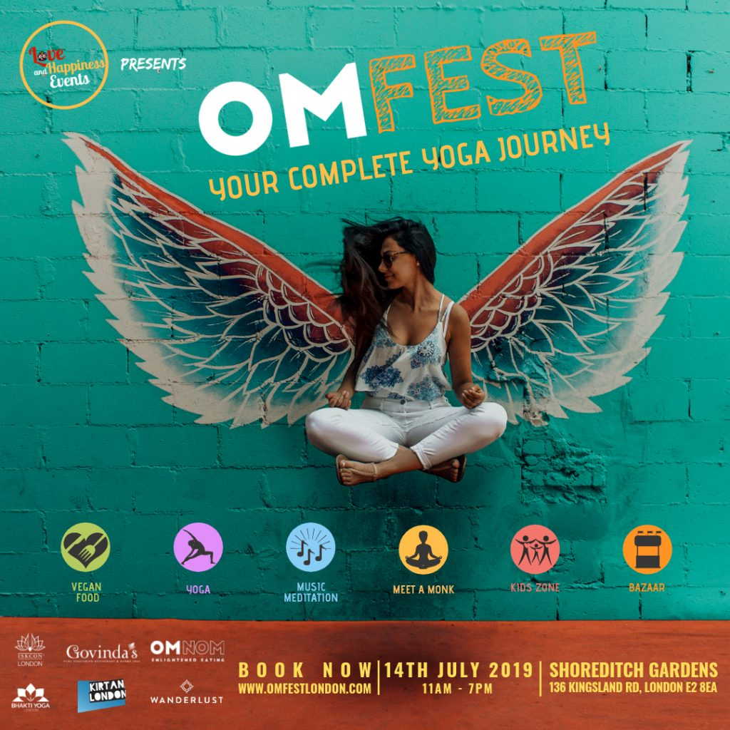 insta OmFest