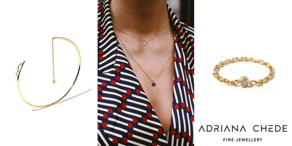 Adriana Chede Jewellery Eventbrite