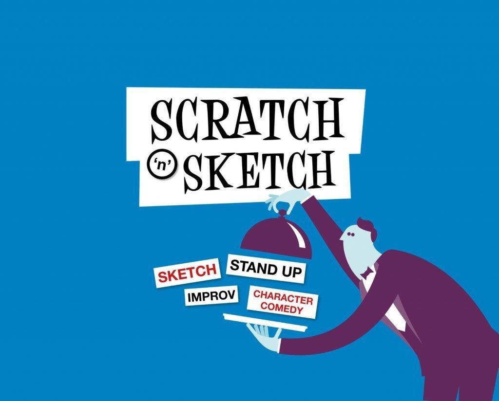 Scratchnsketch 1
