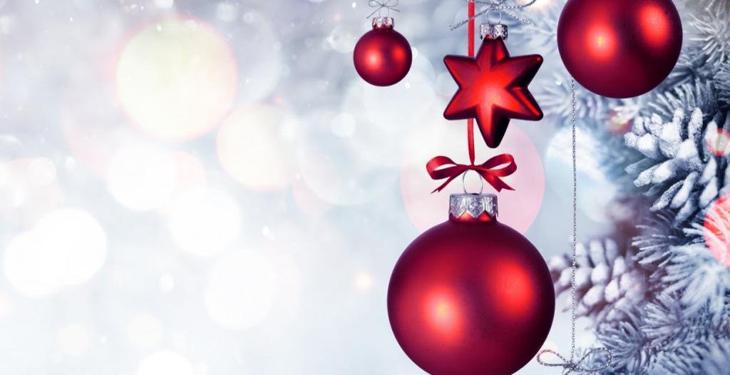 christmas Image optimised