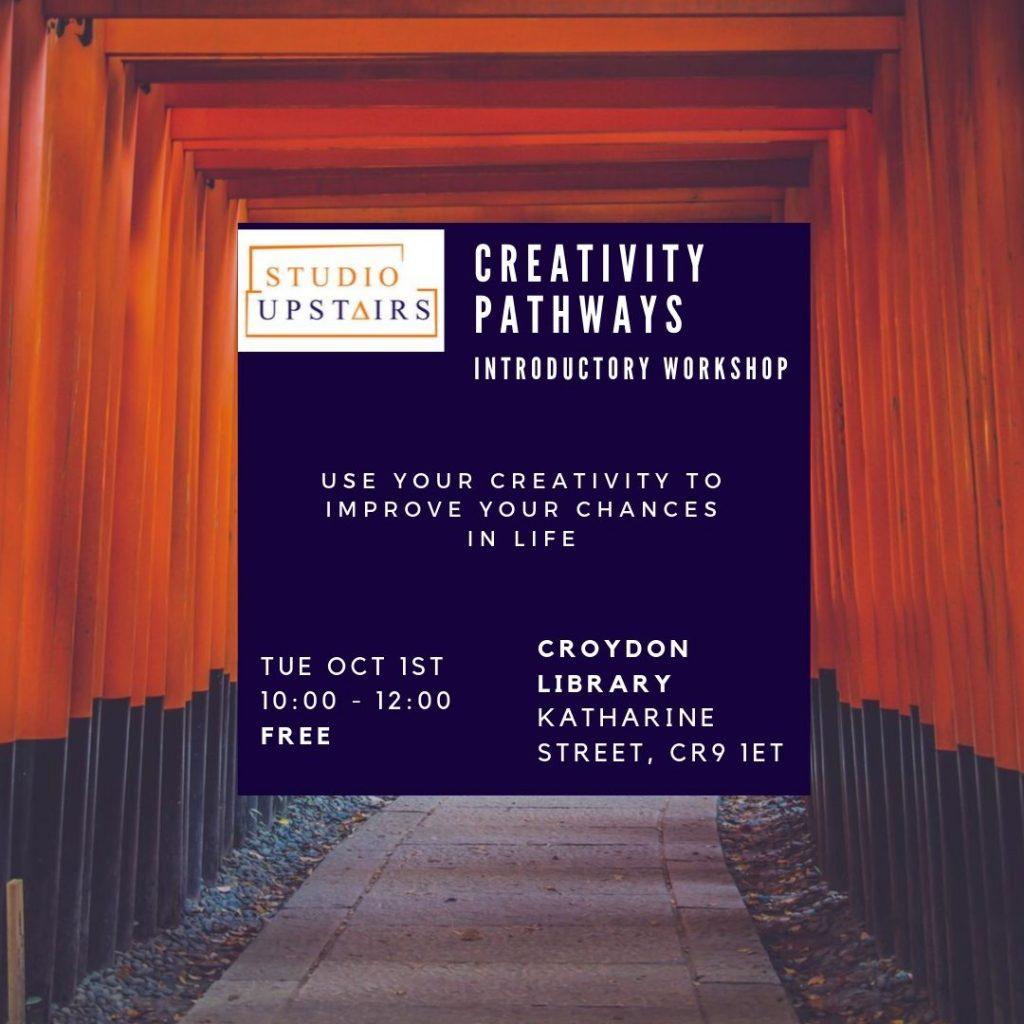 Creativity Pathways Post  Mitsy 2 1