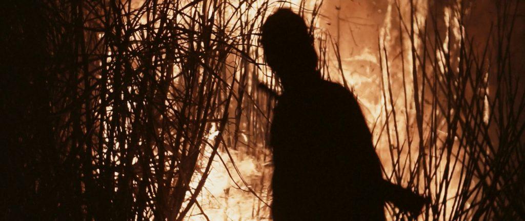 Photo 9 Fire g