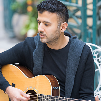 Hamza WS
