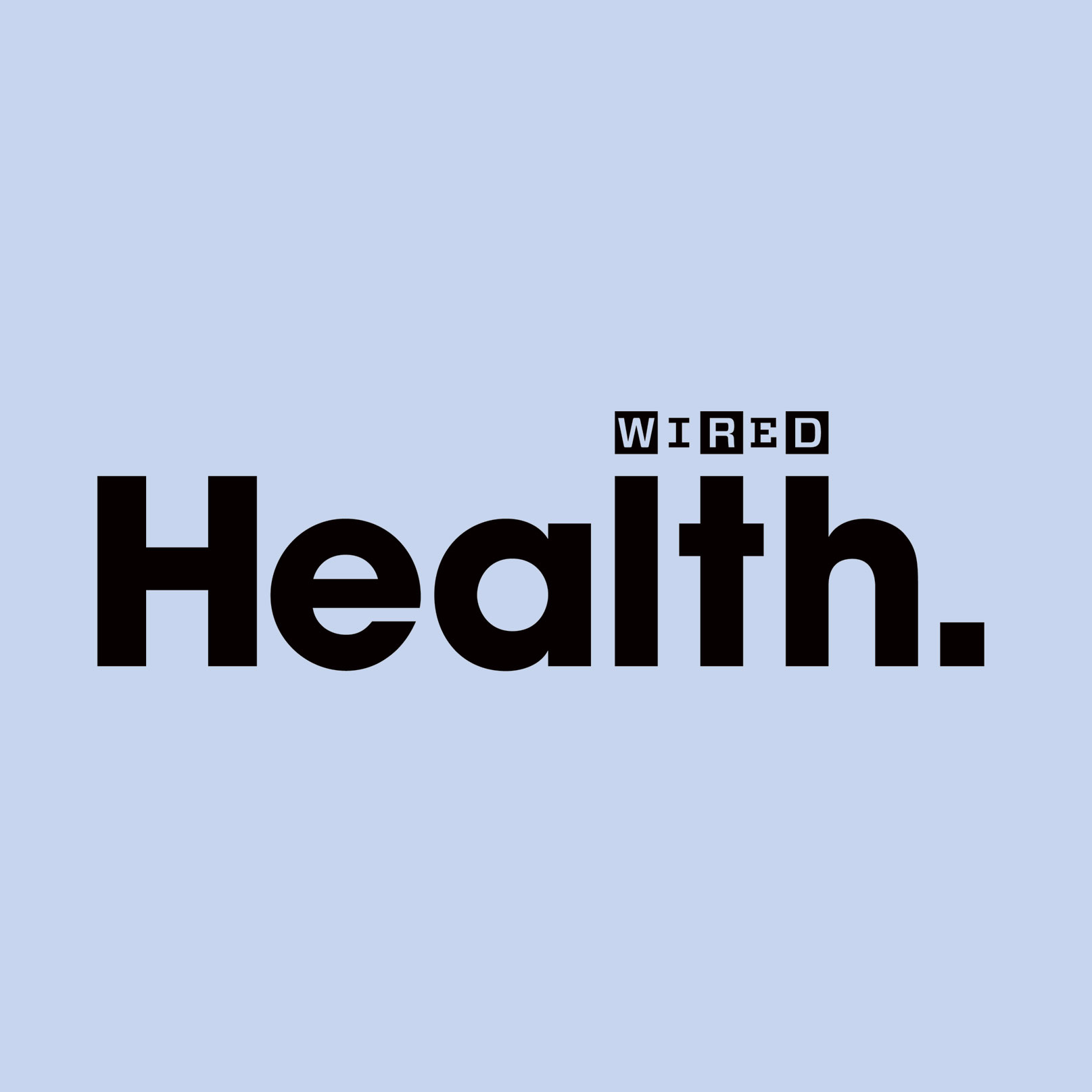 WIRED Health Square