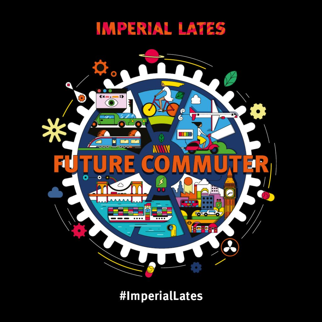 20 02 Lates FUTURE COMMUTER Instagram 1080x1080 v1