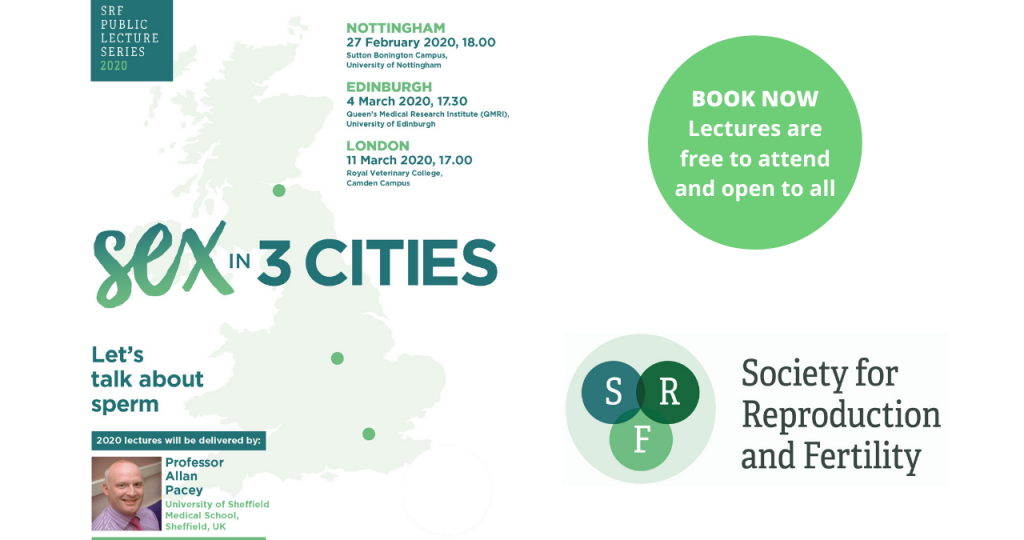BOOK NOW Lectures are free to attend and open to all 1