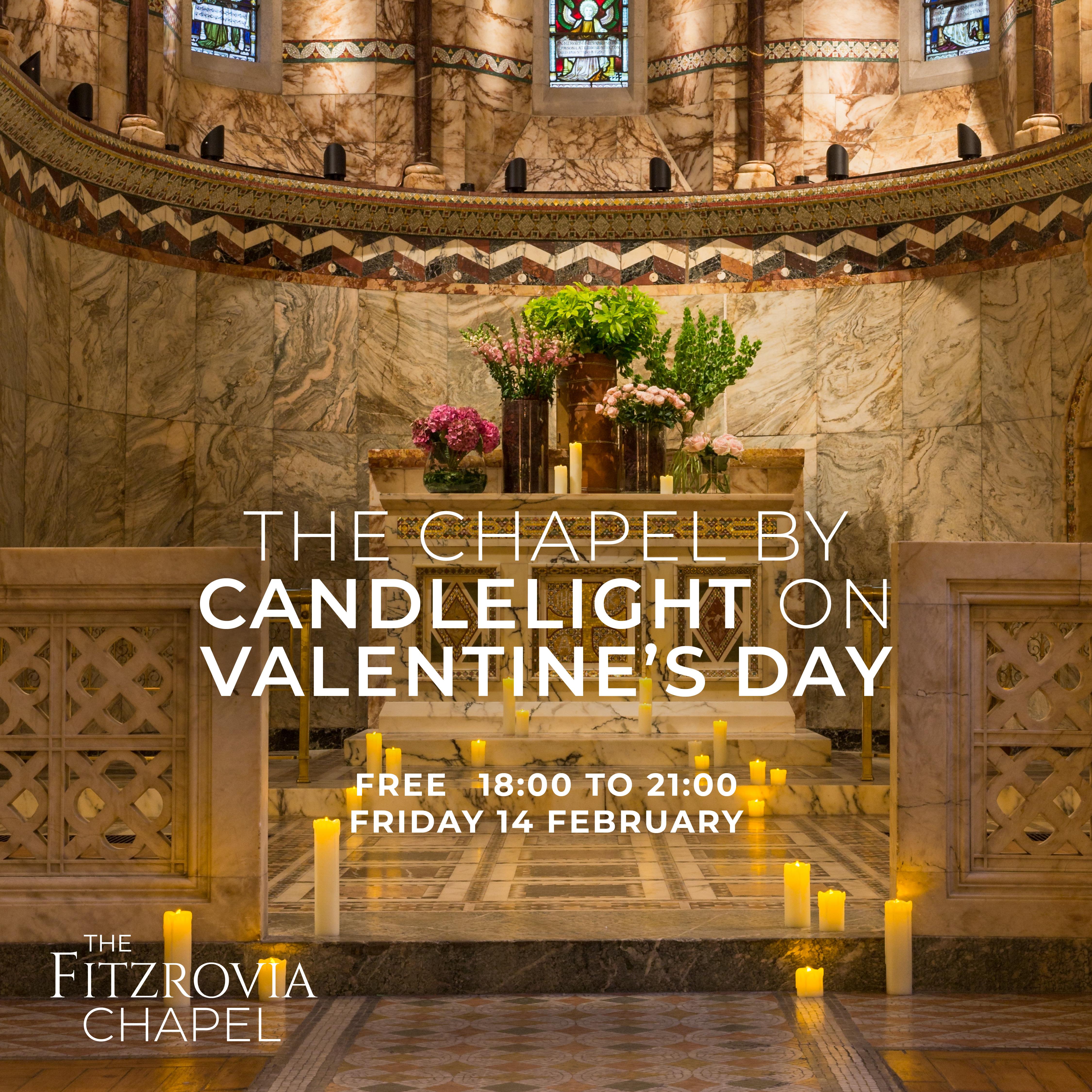 Fitz Chapel valentines twitter3