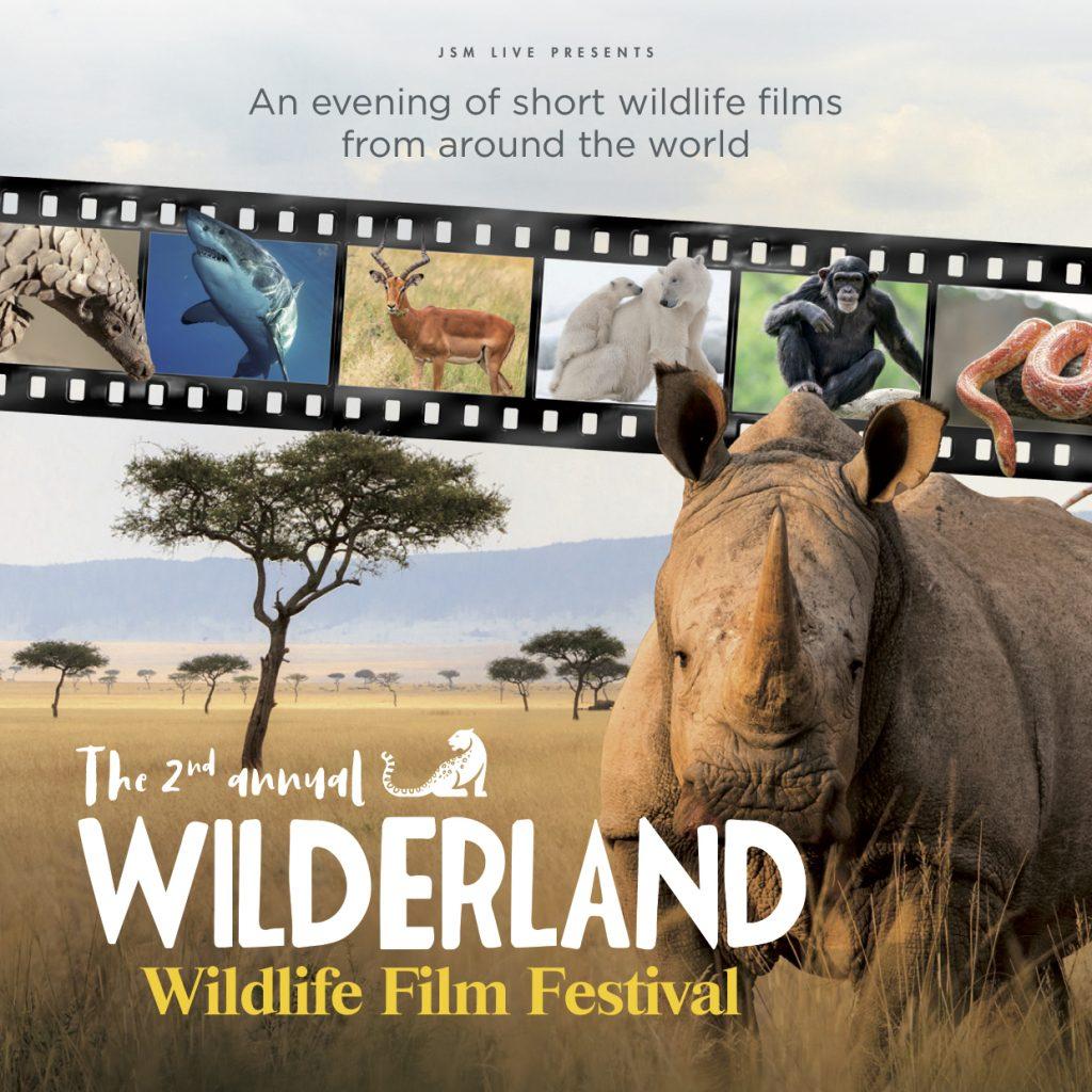 JSPM021 Wilderland A3 Poster 210sq Final jpeg