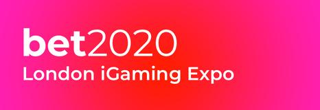 bet 2020