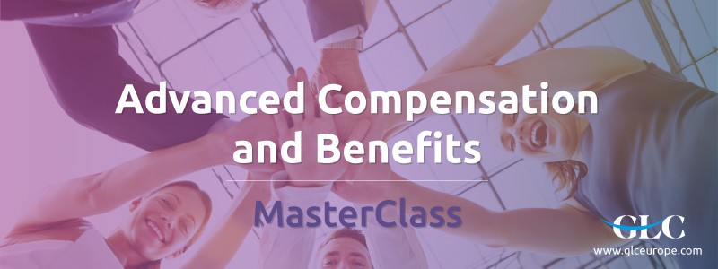 Advanced Compensation 5.0 header nodate