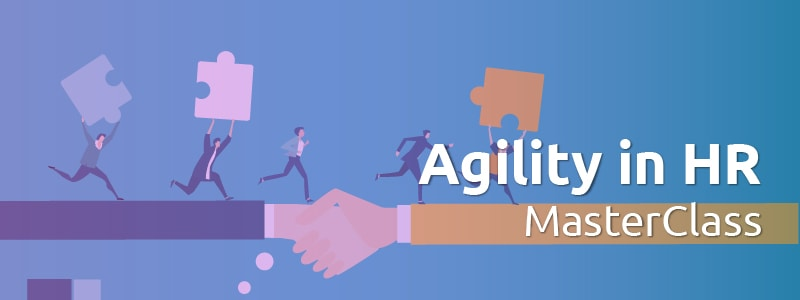 Agility in HR MasterClass may2020 header nodate
