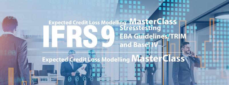 IFRS 9.0 header nodate