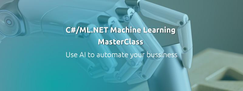 Machine Learning 2020 header nodate 1
