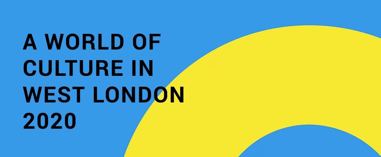 London Exhibition Listings
