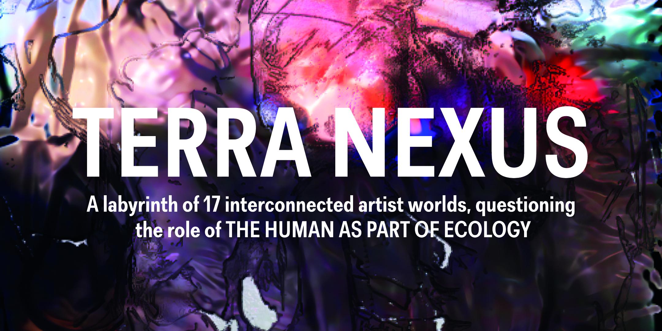TERRA NEXUS