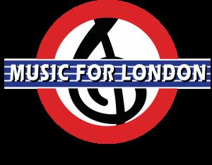 Musicians Hire London