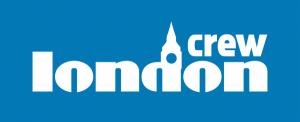 Event Crew Company in London