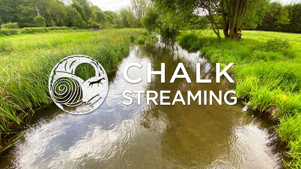 Chalk Streaming 3