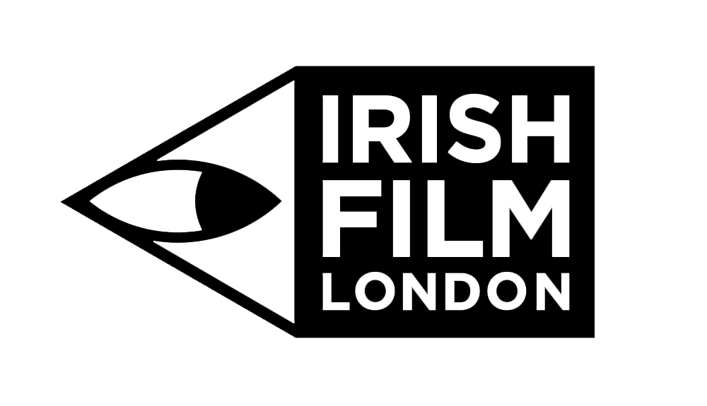 IFL Logo Black