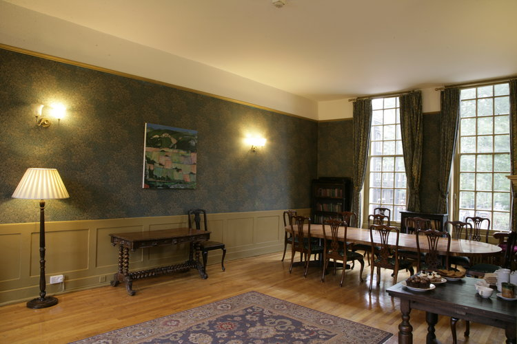 East London Venues for Hire