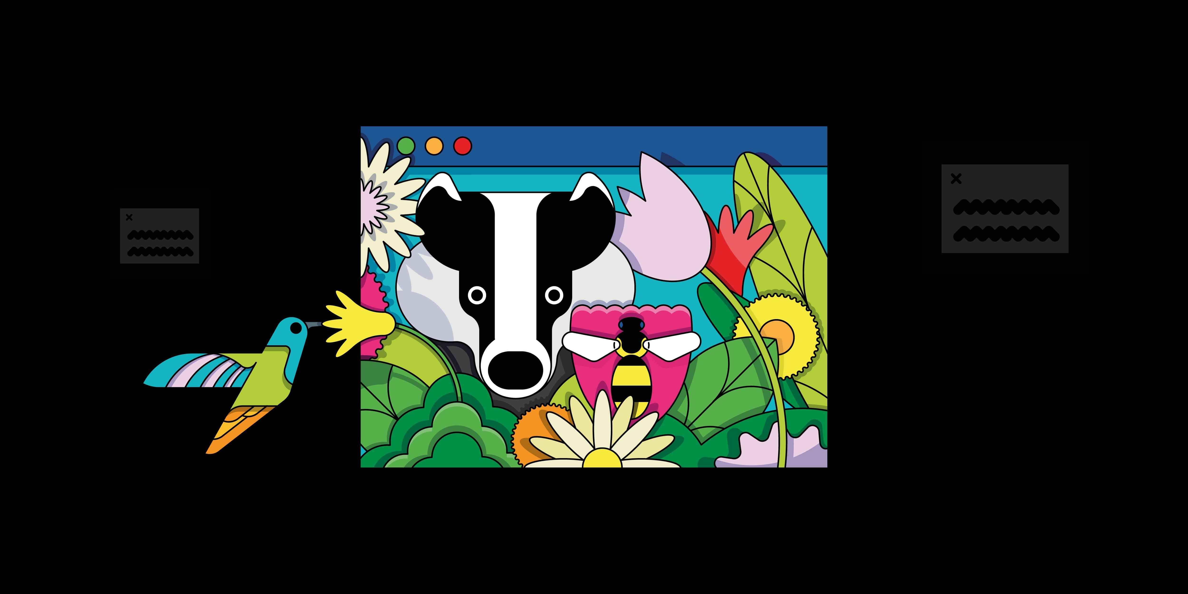 21 04 Virtual Lates Wildlife Event