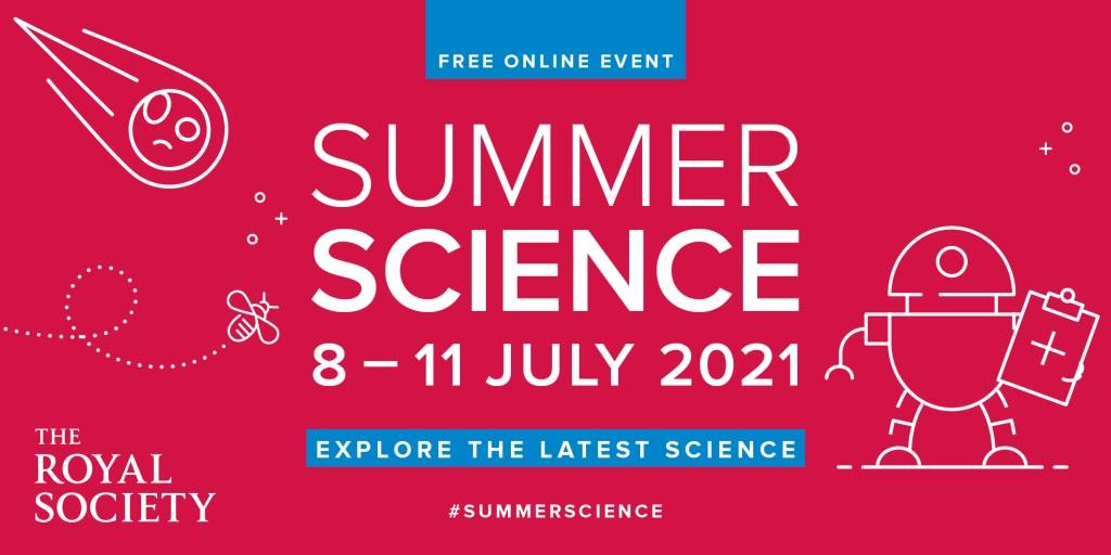 London-Science-Exhibition