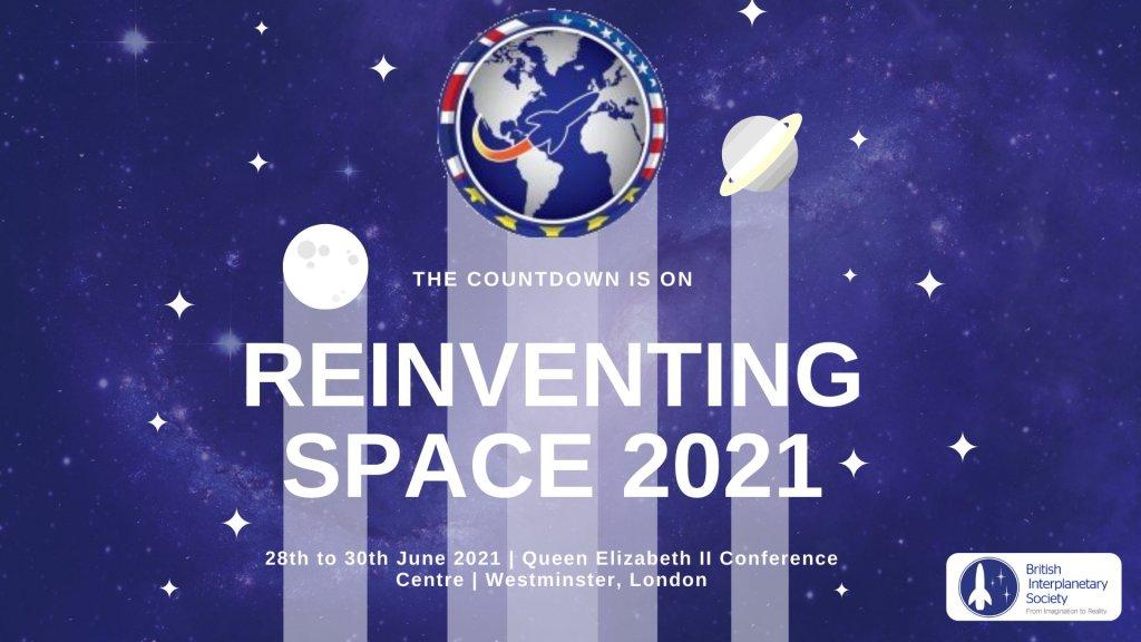 London Live Conferences 2021