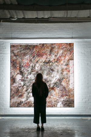 London Gallery Venue