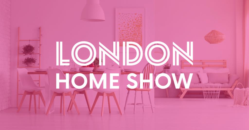 Home Exhibition London