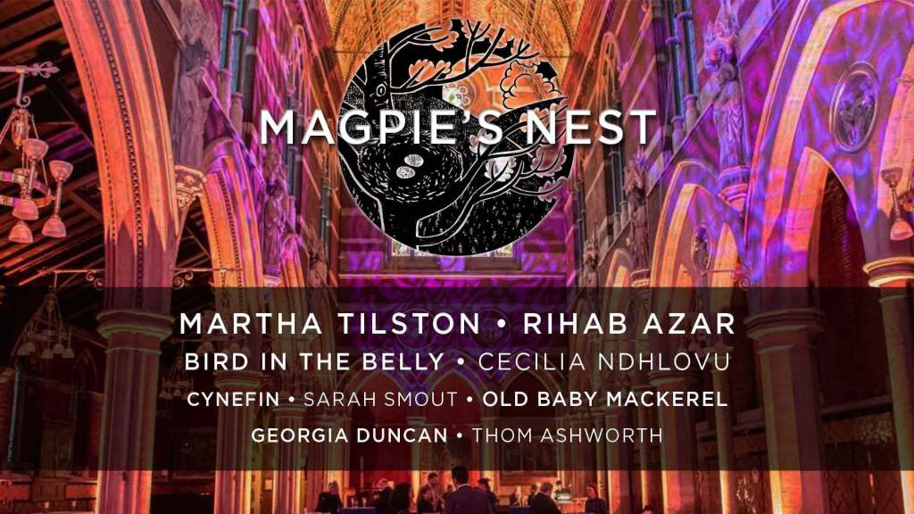 Magpies Nest November 2021 1920x1080 2