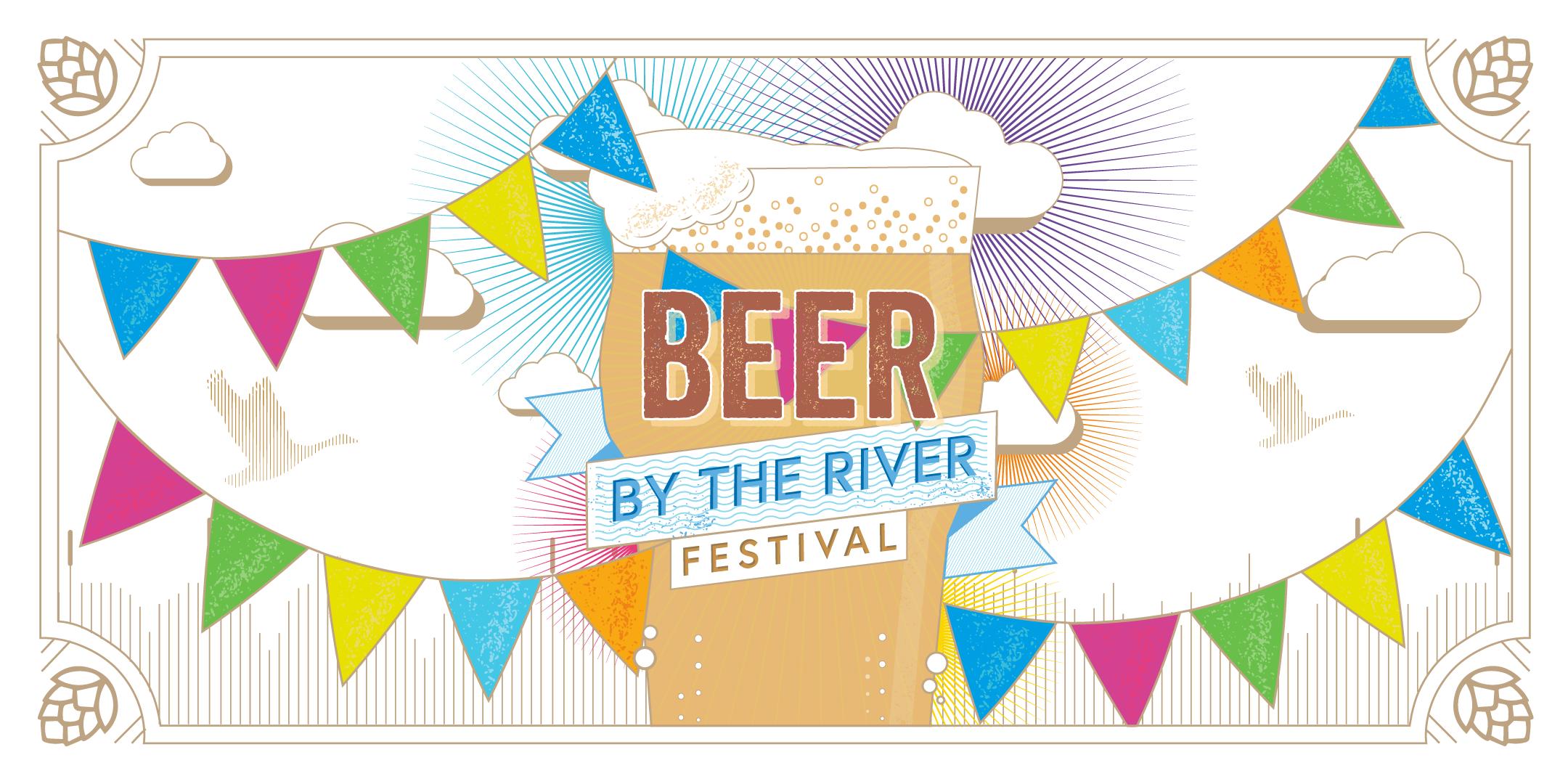 Craft Beer Festival in London