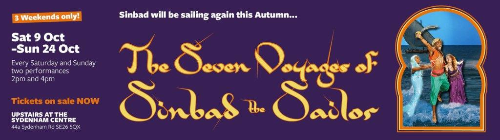 Sinbad banner Oct9 1