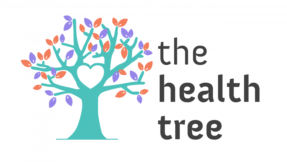 Health Events in London