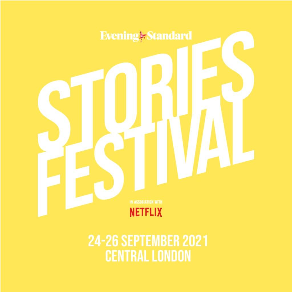stories fest social10 1