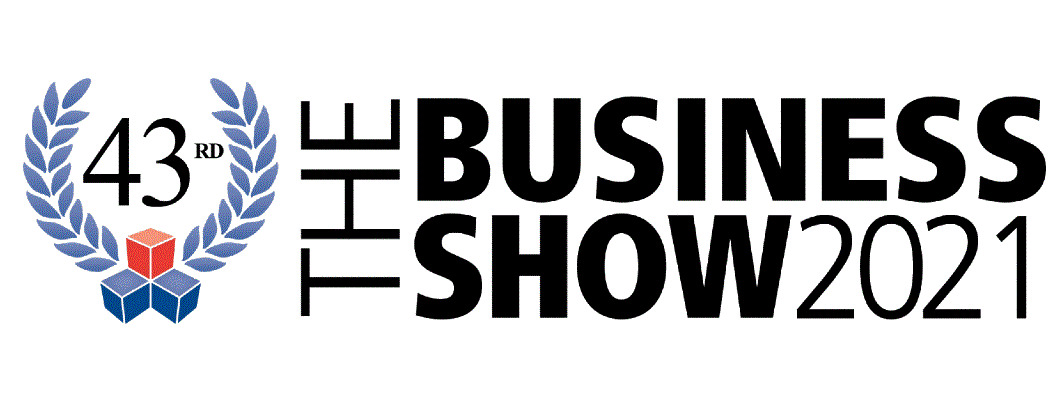 Business Events in London