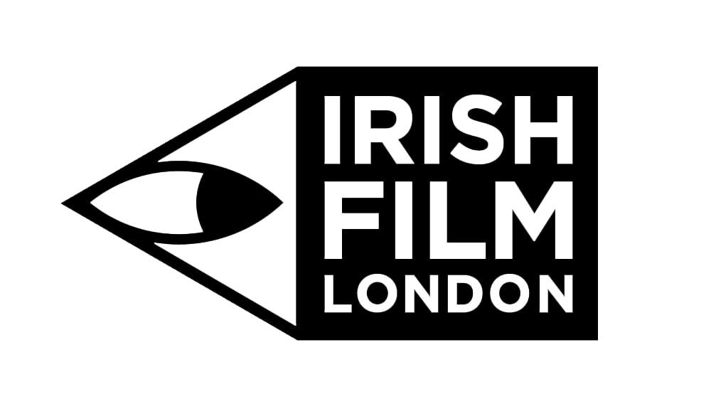 Film Festivals in London
