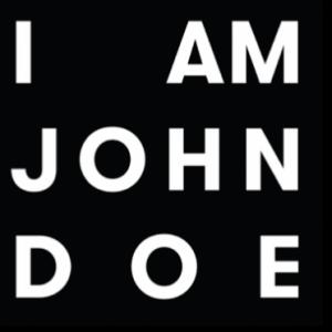 Profile photo of I am John Doe