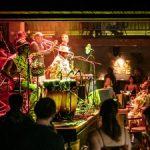 Profile photo of The Jazz Cafe