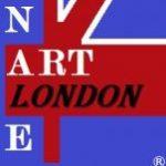 Profile photo of London Art Biennale