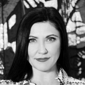 Profile photo of Kristin Hjellegjerde Gallery
