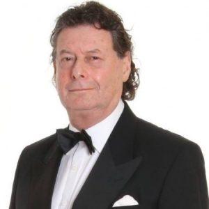 Profile photo of Warren